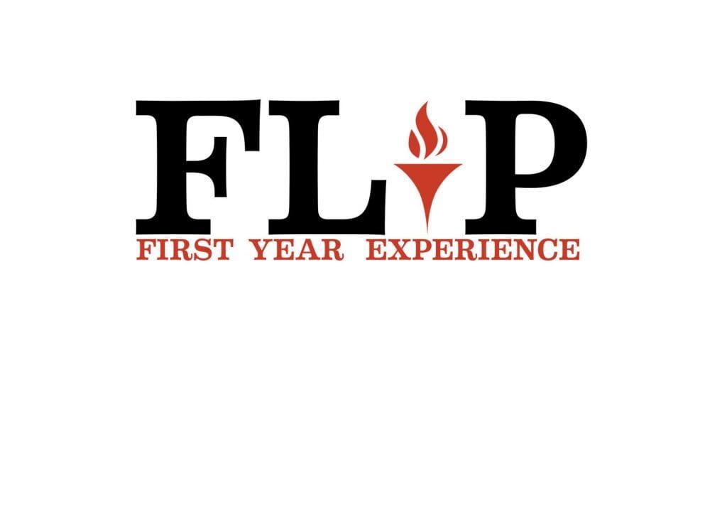 Friar Leadership and Immersion Program (FLIP)