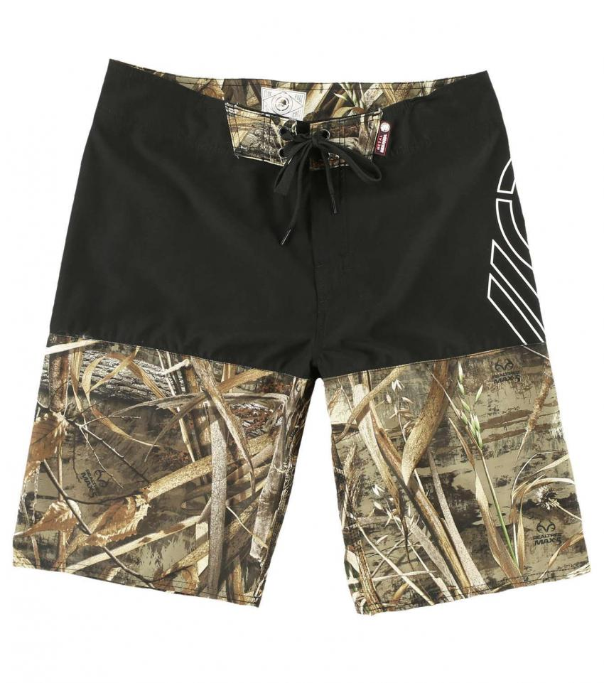 Metal Mulisha Realtree Camo Collection B2b