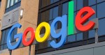 Google Finance Includes Cryptocurrency To Its Finance Platform