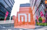 The United States Government Will Remove Xiaomi Corp From Blacklist