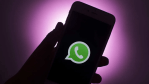 WhatsApp Privacy Policy Takes Effect From Today, Here's What To Expect