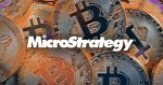 Enterprise Software Firm MicroStrategy Inc. To Invest $400m In Bitcoin