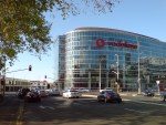 Mobile Operator Vodafone Publishes 3.3% Increase  In Q1 Revenue As Europe Scales Back to Growth