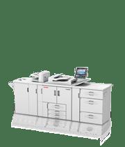 e-STUDIO1105