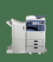 e-STUDIO2555C