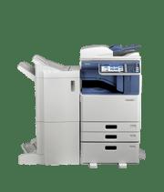 e-STUDIO3055C