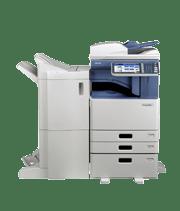 e-STUDIO5055C