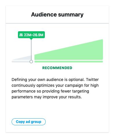 Jumlah Audiens Yang Melihat Campaign Di Social Media Biasa Disebut : jumlah, audiens, melihat, campaign, social, media, biasa, disebut, Jumlah, Audiens, Melihat, Campaign, Sosial, Media, Biasa, Disebut