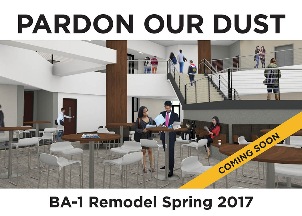 pardon-our-dust-remodel_coming_soon2