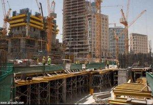 Read more about the article القطاع الخاص وتحديات بيئة الاعمال