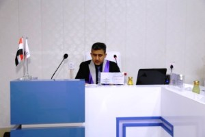 Read more about the article قطاع الطيران المدني ودوره في الاقتصاد العراقي