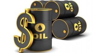 الاحداث الدولية ومسار أسعار النفط الخام