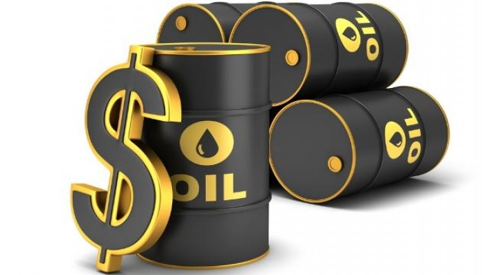 You are currently viewing الاحداث الدولية ومسار أسعار النفط الخام