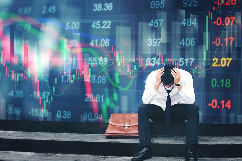 You are currently viewing الركود الاقتصادي العالمي والسياسات المطلوبة