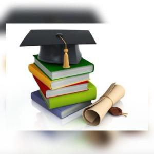 نتائج الدراسات العليا للدور الثاني لــ قسم العلوم المالية والمصرفية