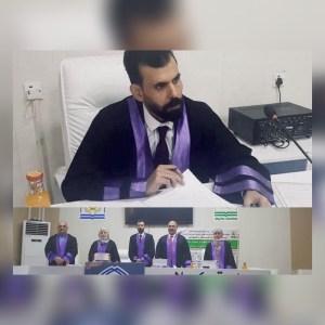 تأثير صافي التدفقات النقدية في مؤشرات الاداء  دراسة تطبيقية لمجموعة من الشركات المدرجة في سوق العراق للأوراق المالية