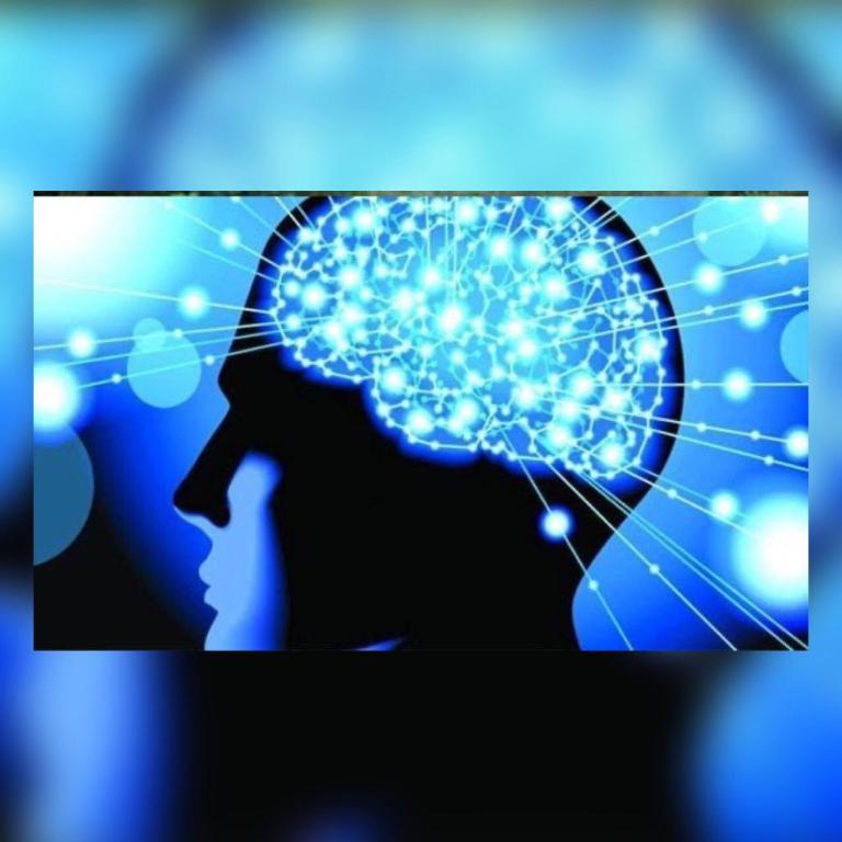 ثلاثية الذكاء واليقظة الاستراتيجية (1)