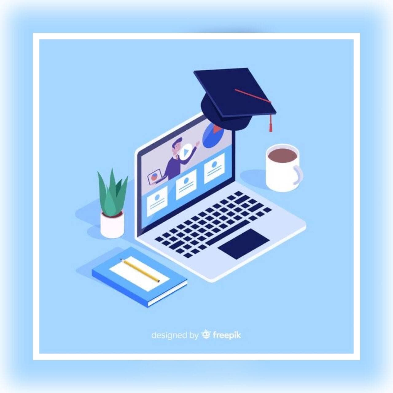 مواد الامتحان التنافسي للعام الدراسي 2021-2022