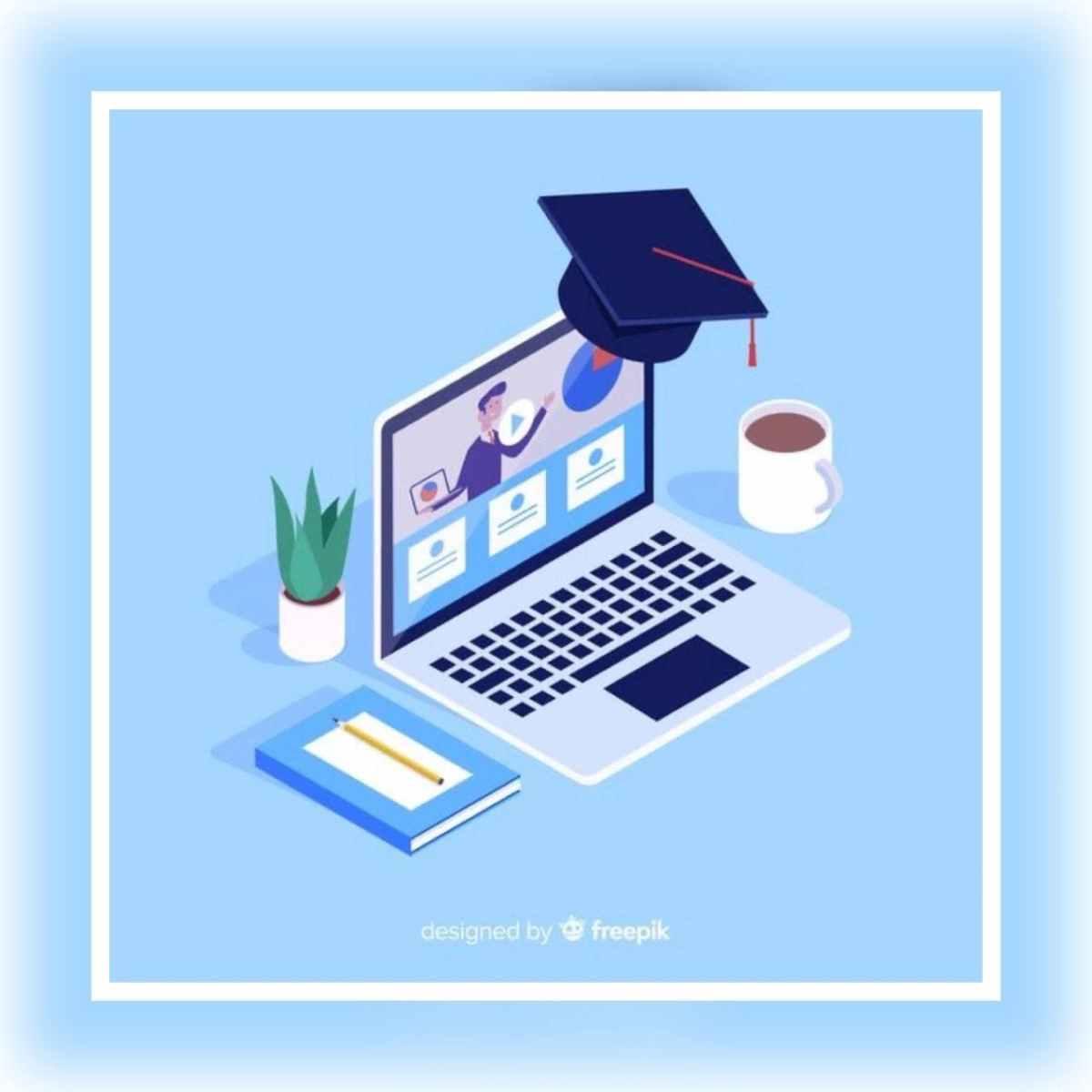 مواد الامتحان التنافسي للدراسات العليا في قسم العلوم المالية والمصرفية للعام الدراسي 2021-2022