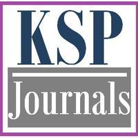 Read more about the article مجلة المانية صادرة عن دار نشر (Innovative Knowledge Sharing Platform (iKSP) )  الالمانية تختار تدريسي في جامعة كربلاء عضو هيئة استشارية (Advisory Board)