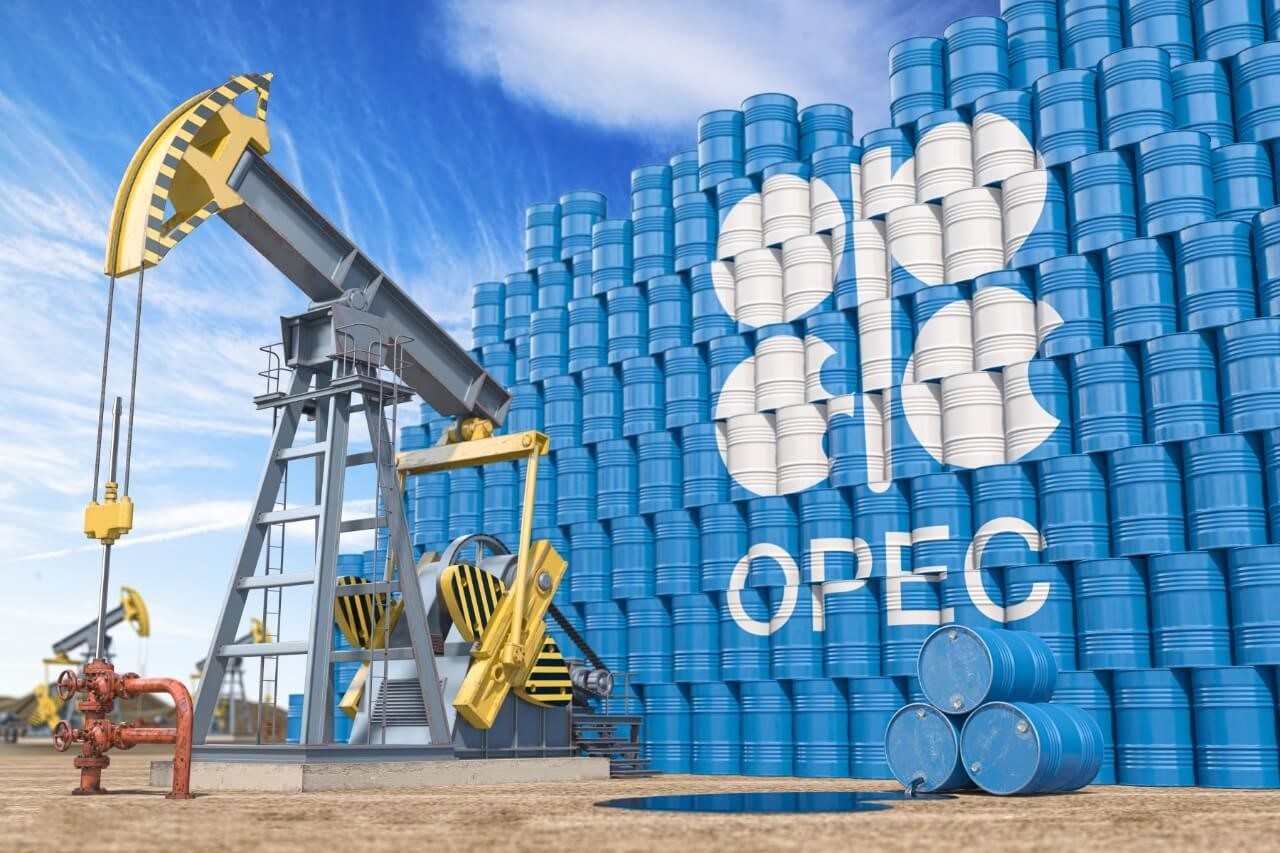 Read more about the article تعاف اسعار النفط وتحفظات منظمة اوبك د. حيدر حسين آل طعمة