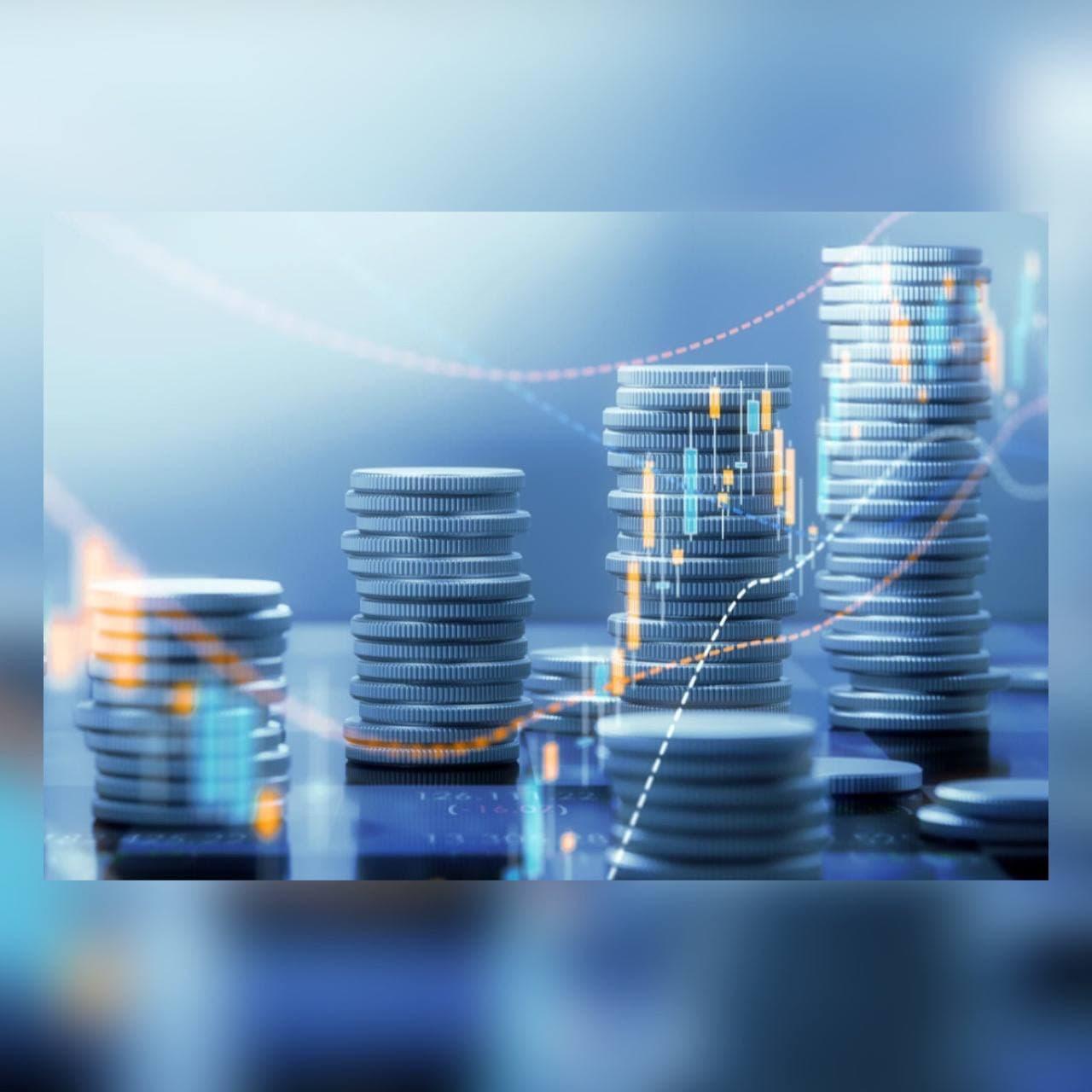You are currently viewing السياسة المالية في سياق خطة التنمية الوطنية 2018-2022