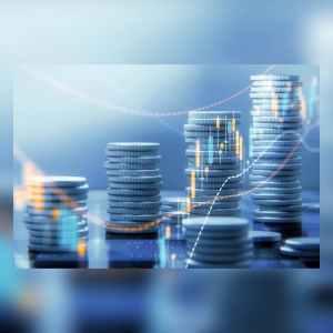 السياسة المالية في سياق خطة التنمية الوطنية 2018-2022