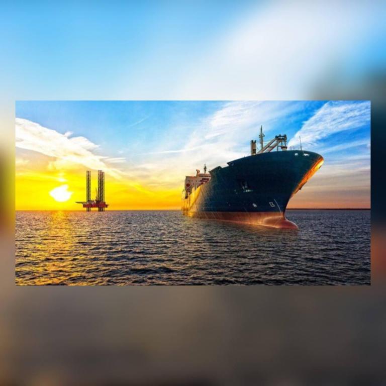 لماذا لا تزال اسعار النفط عالقة بين (65-70) دولار؟