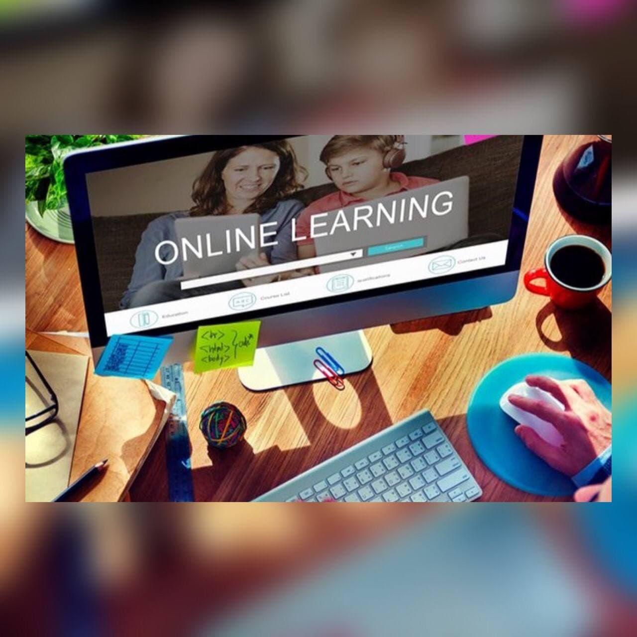 Read more about the article جائحة كورونا وانعكاساتها على التعليم – النتائج والحلول