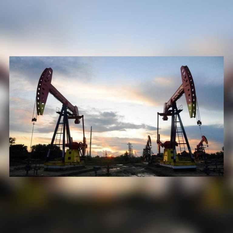 اسواق النفط بين تقرير منظمة اوبك ووكالة الطاقة الدولية