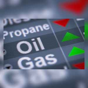 Read more about the article النفط وتحركات اسواق الطاقة