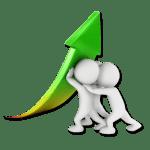 Consulenza personalizzata e analisi canali online