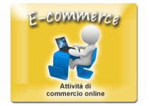 Web Marketing per attività senza glutine - E-commerce
