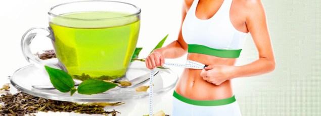 помогает сбросить вес
