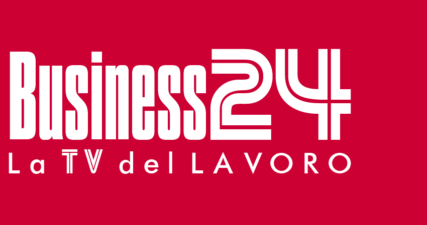 Business24 La TV del Lavoro
