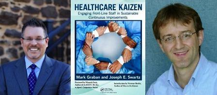 Healthcare Kaizen