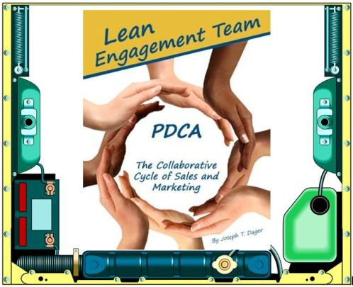 Lean Engagement Team