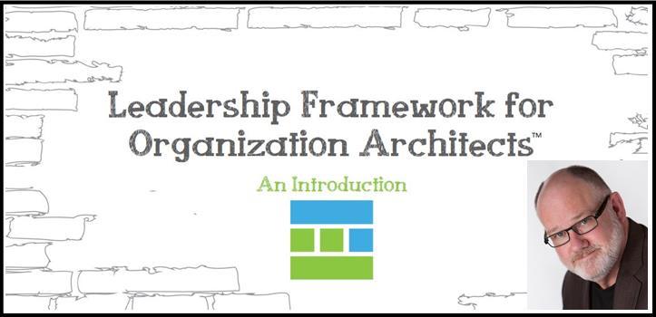 Org Framework
