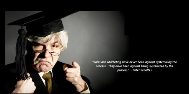 Marketing Kata