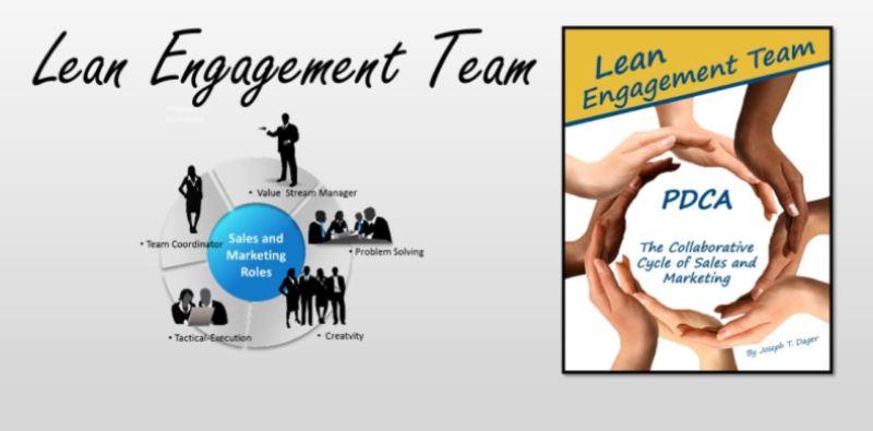 Lean Engagement