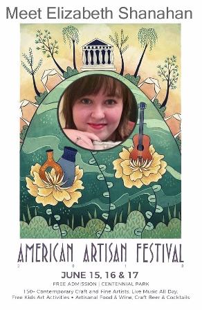 American_Artisan_Festival
