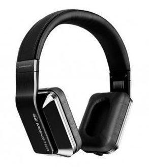 monster-inspiration-anc-over-ear Bass Headphones