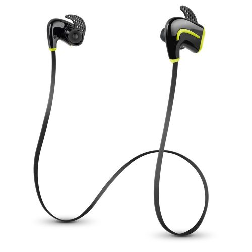 The Photive PH-BTE50 - Wireless Sports Earbuds