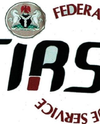 firs, tax evaders