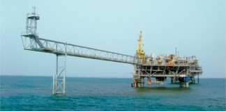 Middle East producers, Oil Search, billions