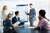 Requirements Workshops