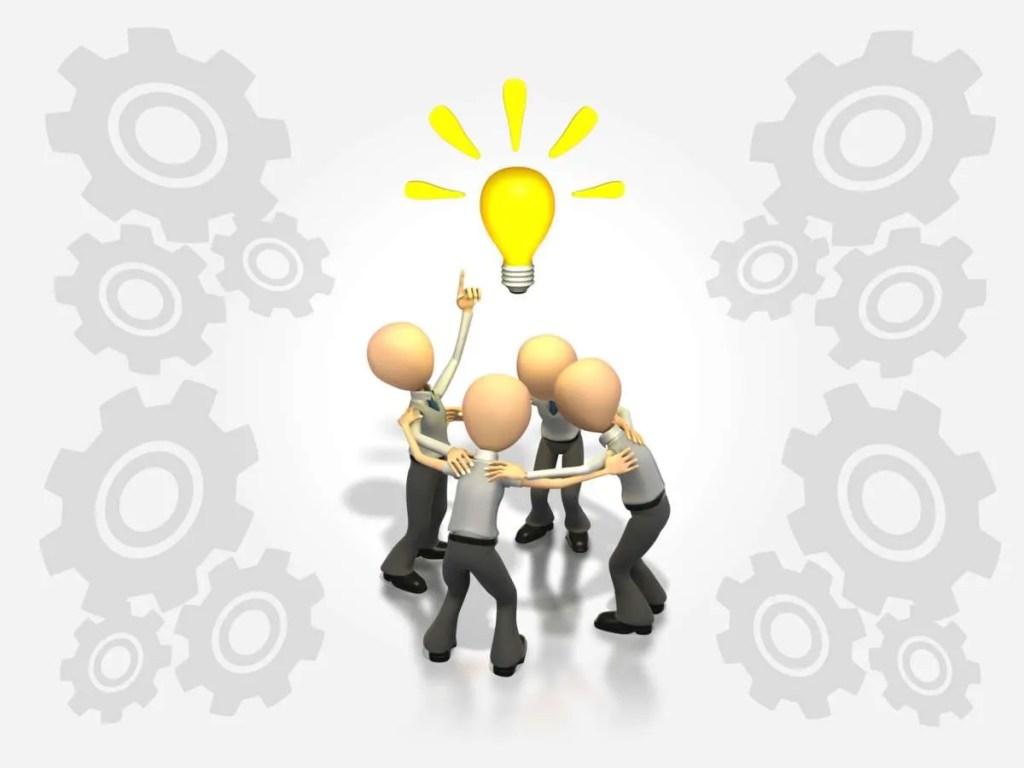 Problem Analysis - Lightbulb