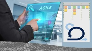 what is lean or agile business analysis?