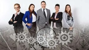 Digital business analysis mentoring and coaching
