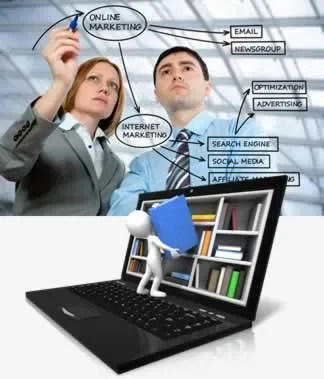 business analysis coaching and mentoring